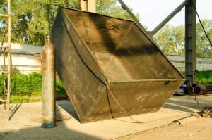 bunker_dlya_uglya1